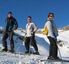 Wintersport 2006 (7)